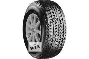 Toyo Open Country G02 + (275/55R19 111T)