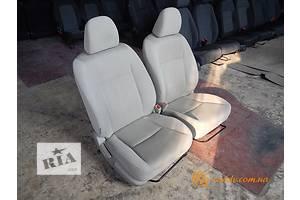 б/у Сидения Toyota