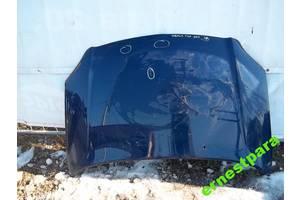 Капот Toyota Avensis