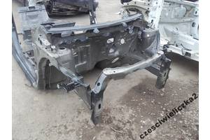 Четверть автомобиля Toyota Aygo