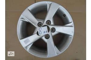 б/у Диск Toyota Corolla