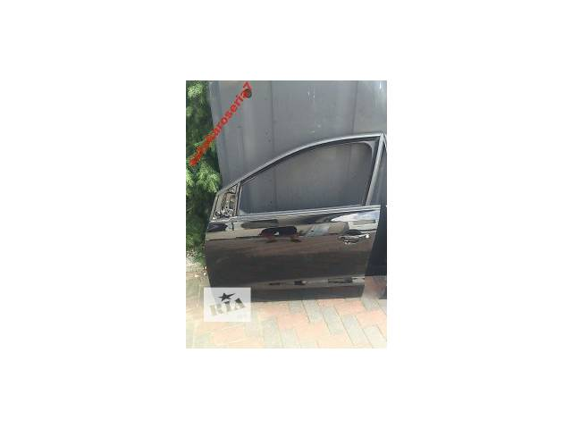 Toyota Rav 4 2013-2016- объявление о продаже  в Бучаче
