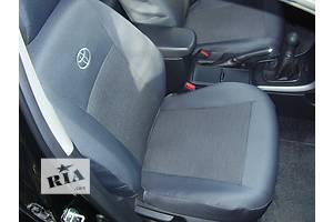 Toyota Corolla 2007-