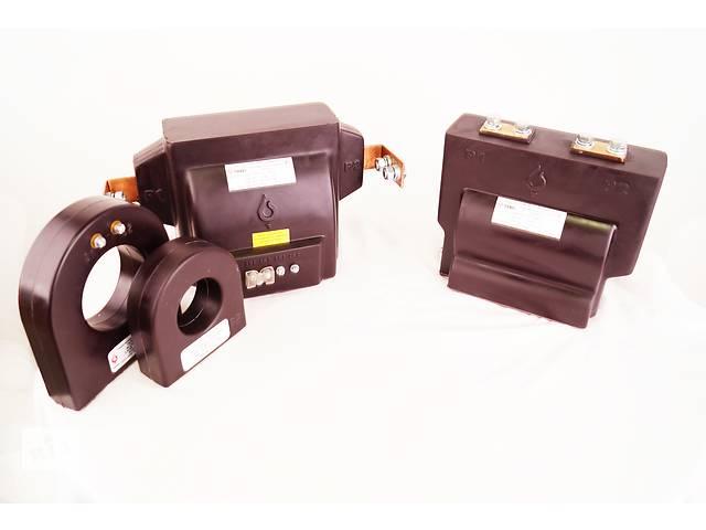 продам ТПЛ -10 Трансформаторы тока бу  в Украине