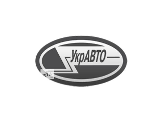 купить бу Trade - in (обмен старого авто на новое) в Одессе