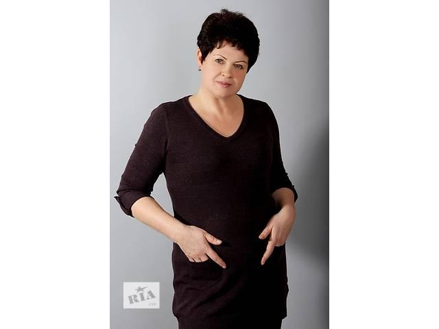 продам Традиционный тайский лечебный массаж бу в Киеве