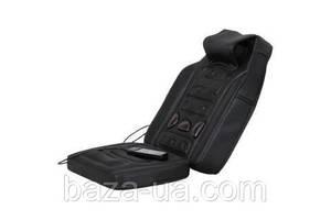 Новые Массажные кресла HouseFit