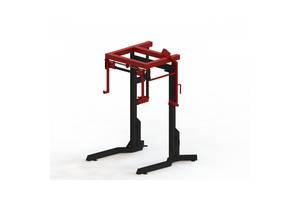 Новые Спортивные оборудования BruStyle