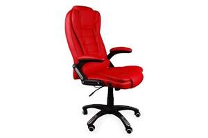 Новые Массажные кресла