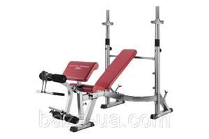 Новые Силовые тренажеры BH Fitness