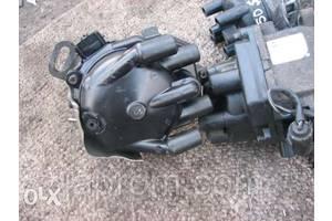 б/у Трамблёры Mazda 626
