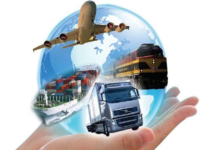 продам Транспортные услуги в международном сообщении бу  в Украине