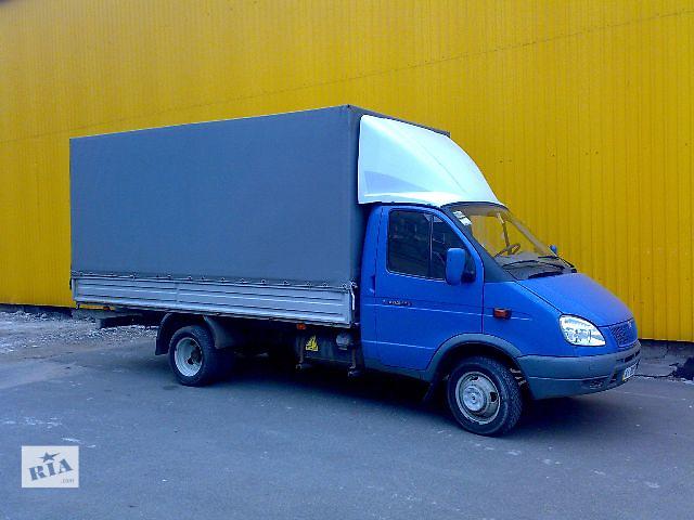 продам Транспортные услуги бу в Буче