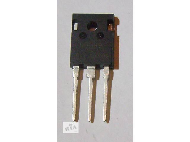 купить бу Транзистор 6R099 в Киеве