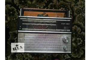 Антикварные музыкальные инструменты