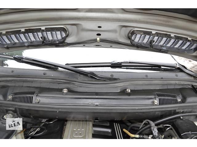 купить бу Трапеция дворник BMW X5 БМВ Х5 Е53 в Ровно