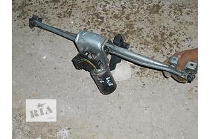 б/у Трапеции дворников Audi A6