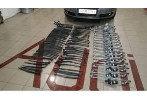 Трапеции дворников Audi A6