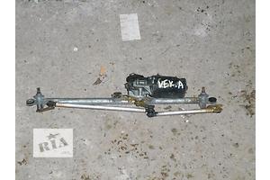 б/у Трапеции дворников Opel Vectra A