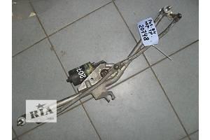б/у Трапеции дворников Volkswagen B3