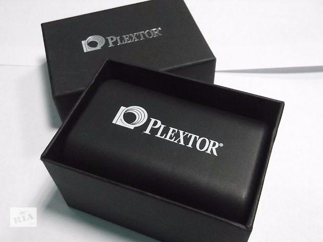 бу Travel Adapter Plextor для всех стран, новый! в Херсоне