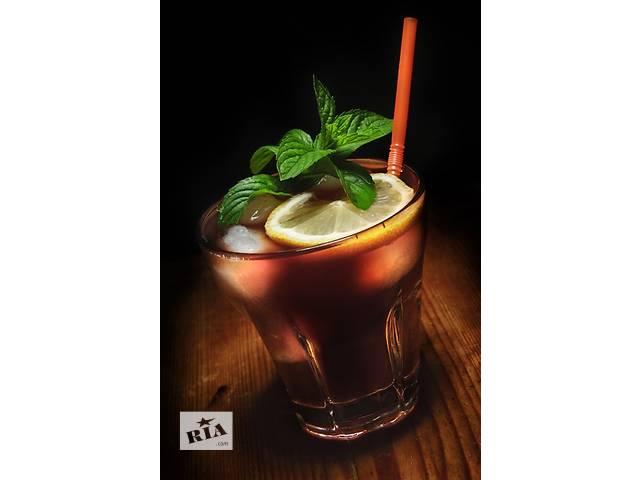 купить бу Требуется бармен-официант,в уютный кафе-бар на Вишенке. в Виннице
