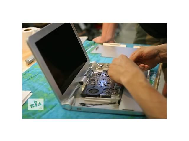 Мастер по ремонту компьютеров краснодар вакансии