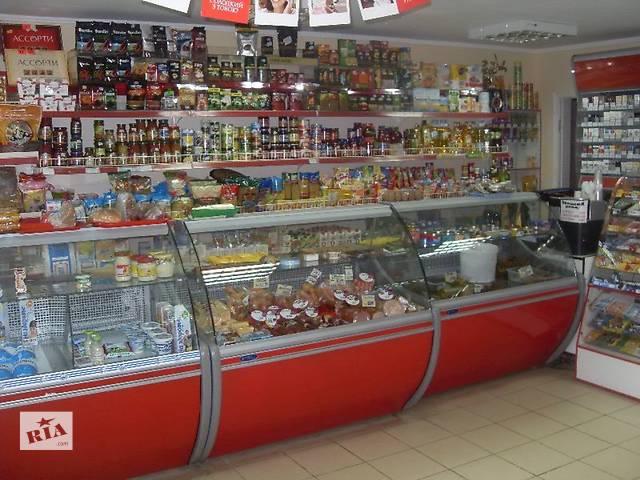 бу Требуется  продавец  в продуктовый магазин в Виннице