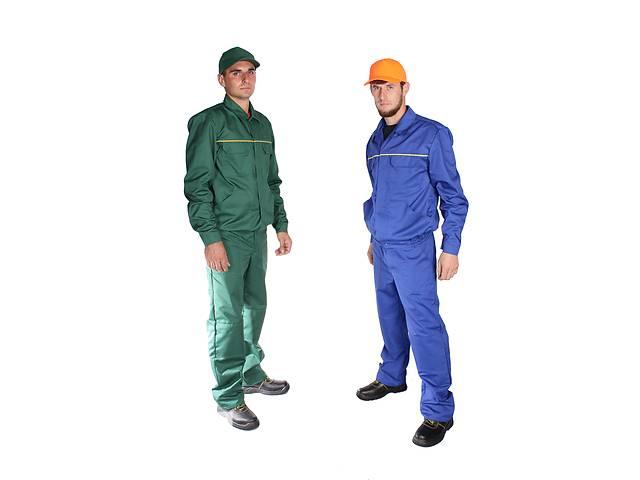 требуется швея на пошив одежды рабочей- объявление о продаже  в Виннице