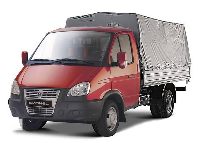 купить бу Требуется водитель с опытом работы на грузовых авто в Симферополе