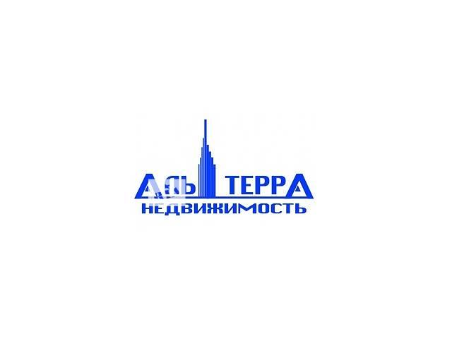 Требуется заместитель директора в АН- объявление о продаже  в Одессе