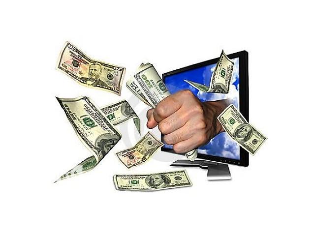 Интернете среди спонсоров предлагающих заработать не большие деньги есть игровые делаю hyip на заказ