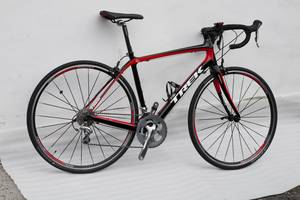 Новые Шоссейные велосипеды Trek