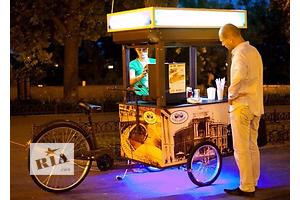 Новые Велосипеды трёхколёсные Украина