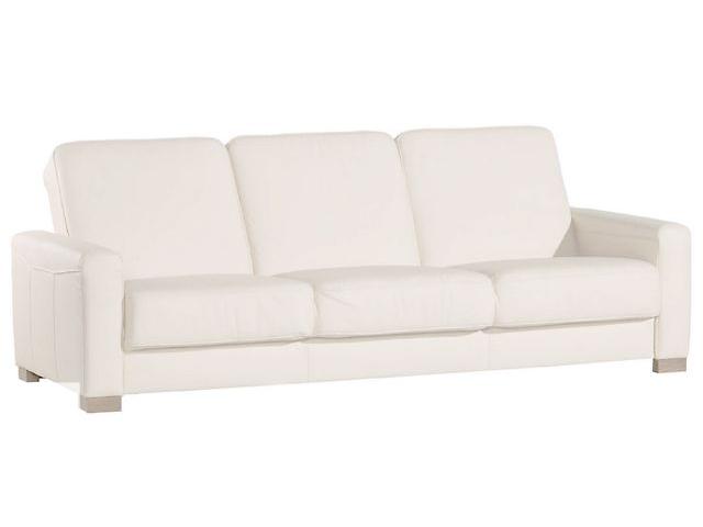 Трехместный тканевый диван Vegas Тм Pyka- объявление о продаже  в Киеве