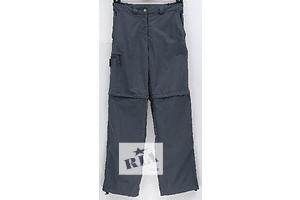 б/у Жінчочі брюки
