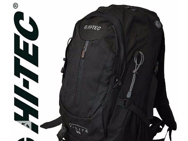 Hi tec рюкзаки рюкзак deuter aircontact 110 10
