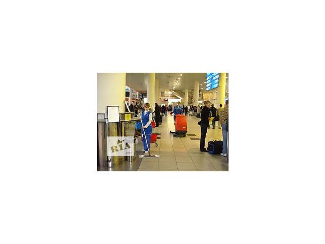 купить бу требуются уборщики в торговые центры и супермаркеты м.Киев!!!  в Украине