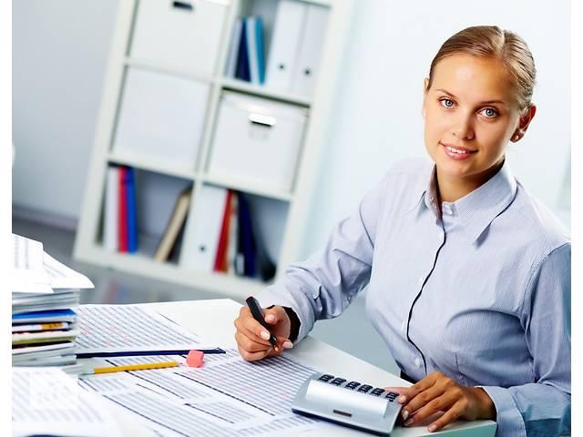 продам Тренинги по МСФО и управленческому учету, подготовка к сдаче экзаменов DipIFR(rus), CIMA (Р1,Р2) бу  в Украине