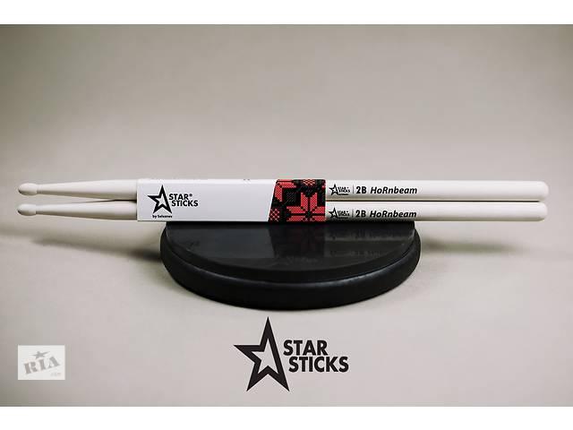 Тренировочный пэд StarPad 8DR - Украинского производства- объявление о продаже  в Киеве