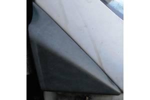 б/у Стекла в кузов Mercedes Sprinter