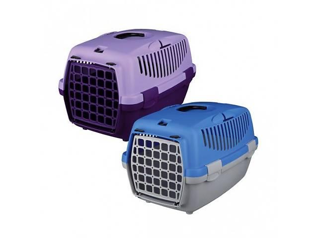 TRIXIE переноска CAPRI 1 -2 для кошек и собак - объявление о продаже  в Кривом Роге (Днепропетровской обл.)