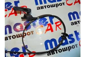 б/у Тросы капота Renault Mascott