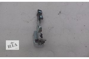 Трос открывания лючка бака Daewoo Matiz
