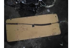 б/у Трос переключения АКПП/КПП Volkswagen Caddy
