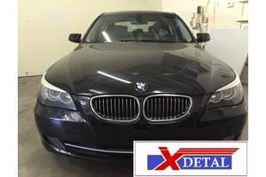 Трос ручного тормоза BMW 528