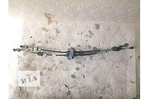 б/у Трос переключения АКПП/КПП Citroen Berlingo груз.
