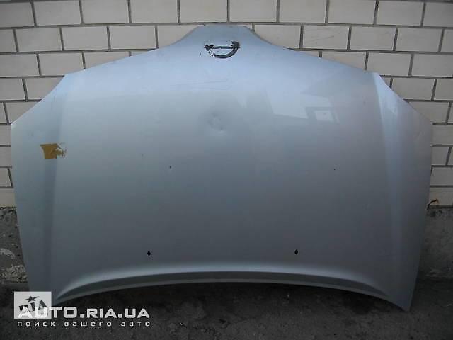 бу Тросик капота для Nissan Almera Tino в Хмельницком
