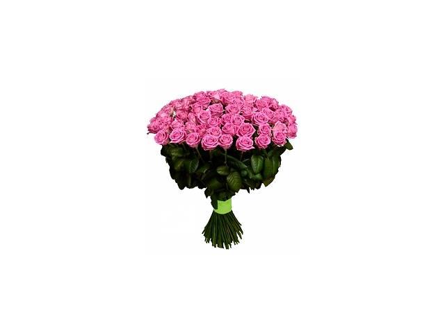 купить бу ! Троянди, квіти, розы, цветы, в Львове