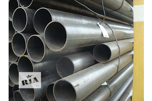 Новые Металлические трубы AURA